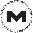 MAR Health & Performance